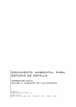 Sector s04_doc ambiental