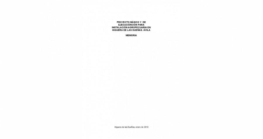 Licencia instalacion agropecuaria p70 p17_memoria